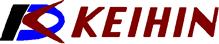 プリント基板実装から板金組立加工、配線なら株式会社京浜電子